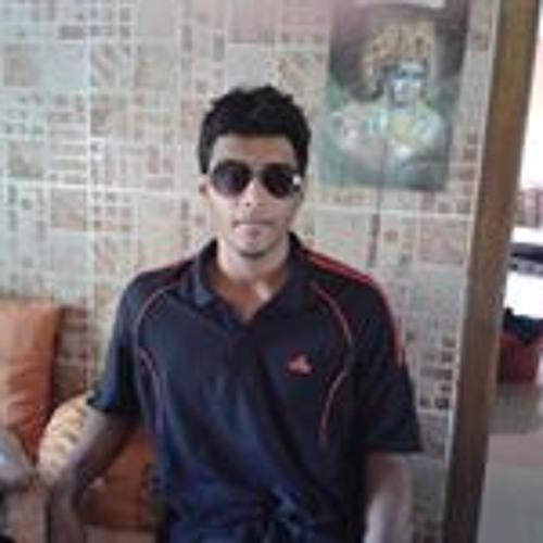 Karan Naik 3's avatar