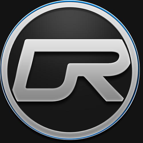 DoubleRecords's avatar