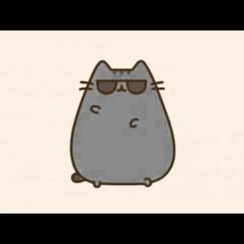 czyzuuu's avatar