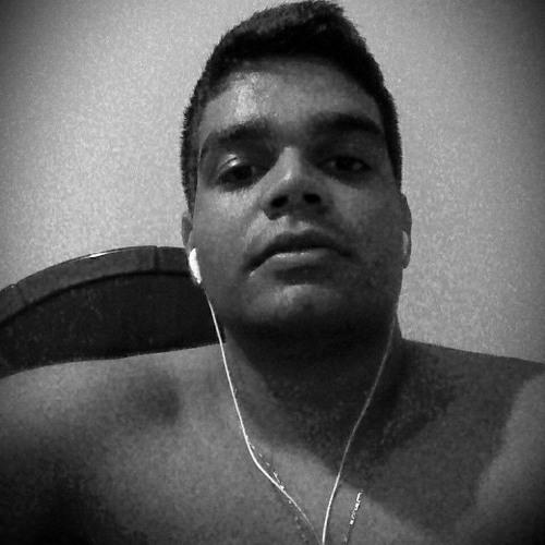 Magno Silva 21's avatar