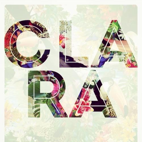 CLAWA's avatar
