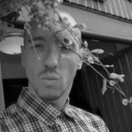 EPIC MICKY UK's avatar