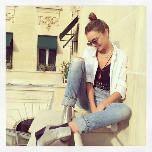 Zineb Chaouni's avatar