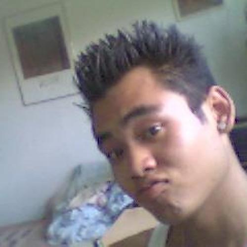 Topzero's avatar