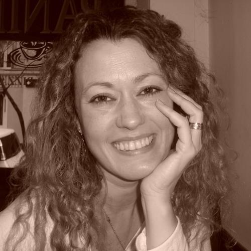 Maggie Schiavoni's avatar