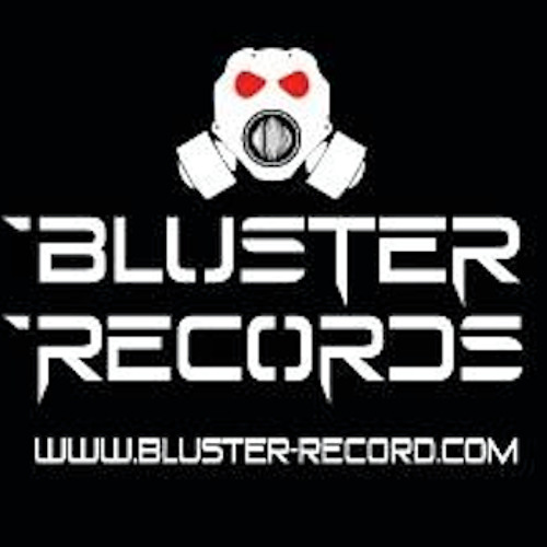 Bluster Recordings's avatar