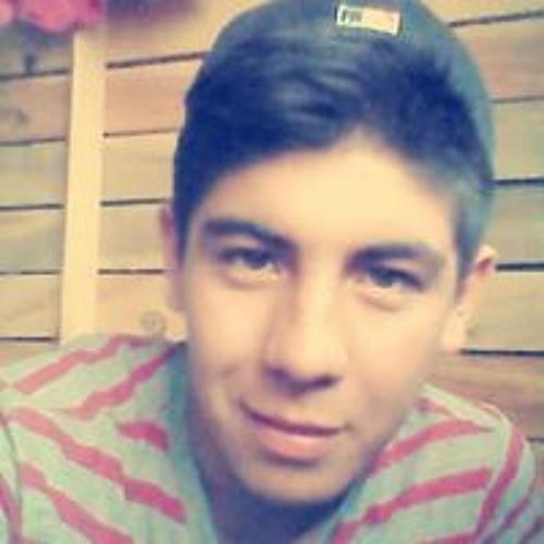 Alberto Rodriguez 289's avatar