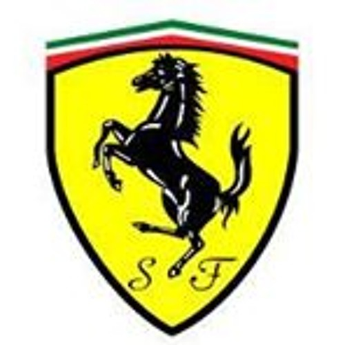 Xadoli Farangole's avatar