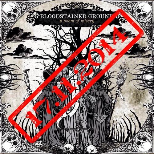 Bloodstained Ground's avatar
