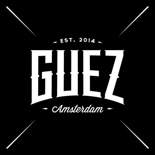 GuezBeats's avatar