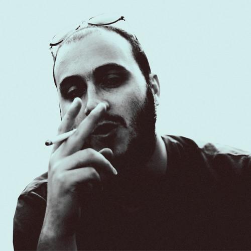 Stephan Panev's avatar