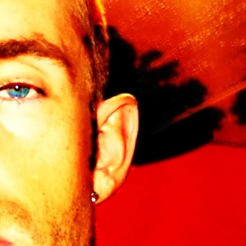 Dusty Love Music's avatar