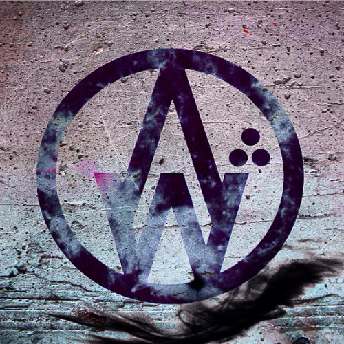 AUTOMTKWPNZ's avatar
