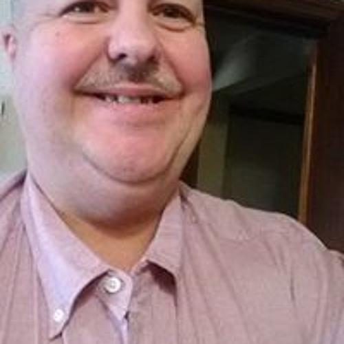 Darrell Damrath's avatar