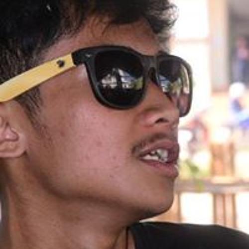 Randye Ding-Dong Paramma's avatar