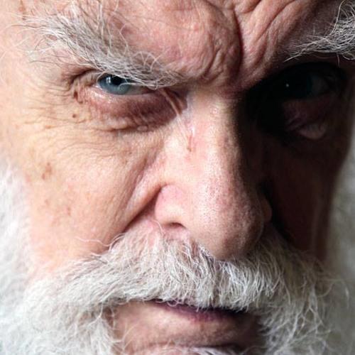Peter Pot's avatar