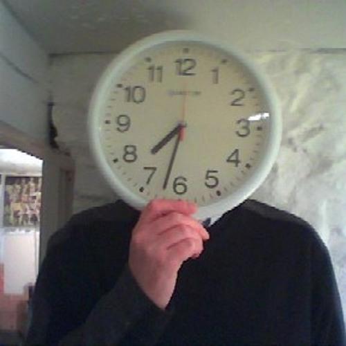 the legendary ten seconds's avatar