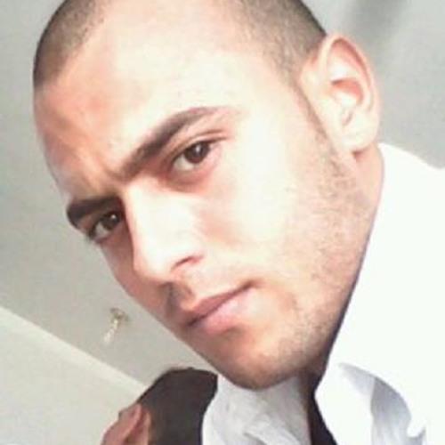 Abdallah hagag's avatar