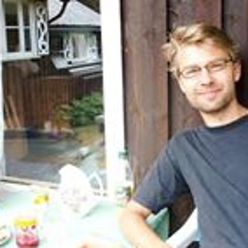 Torbjørn Eftestøl's avatar