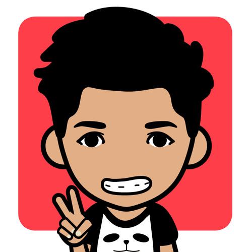 JayRivas's avatar