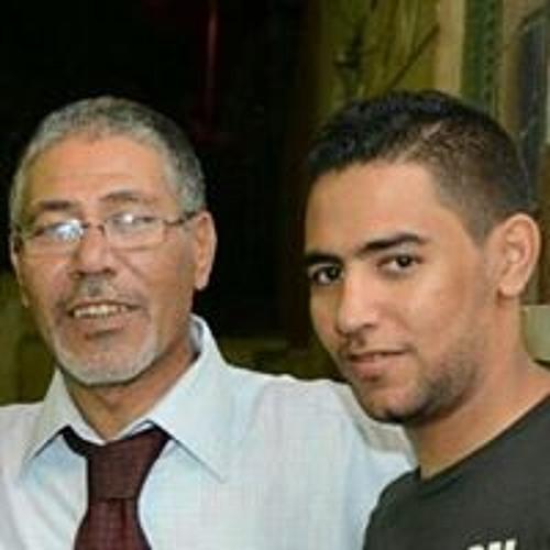Ahmed Nagy 196's avatar
