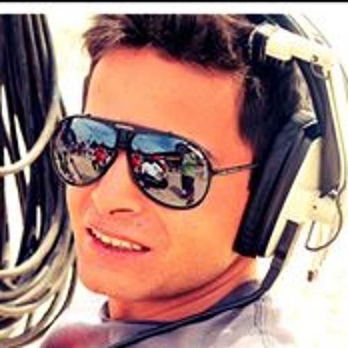 Valter Gomes 7's avatar