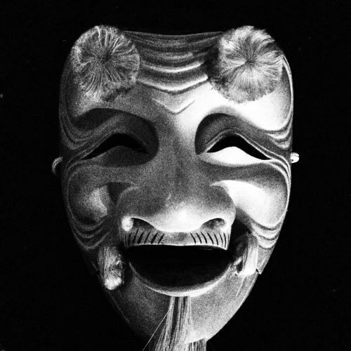 Tokra's avatar