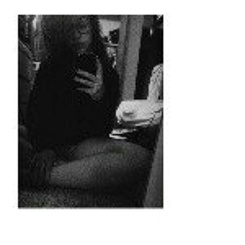 ♥ Bethany ♥'s avatar