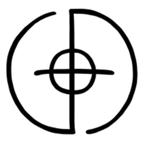 Тимофей Яровиков (гр.Сердце дурака)'s avatar