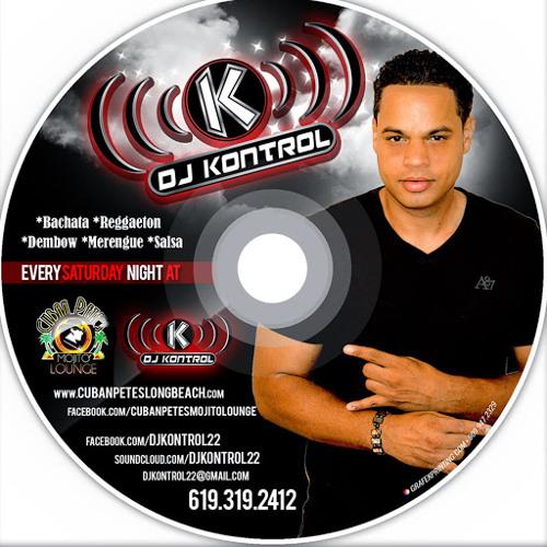 DJ Kontrol 1's avatar