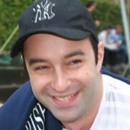 bruarss's avatar