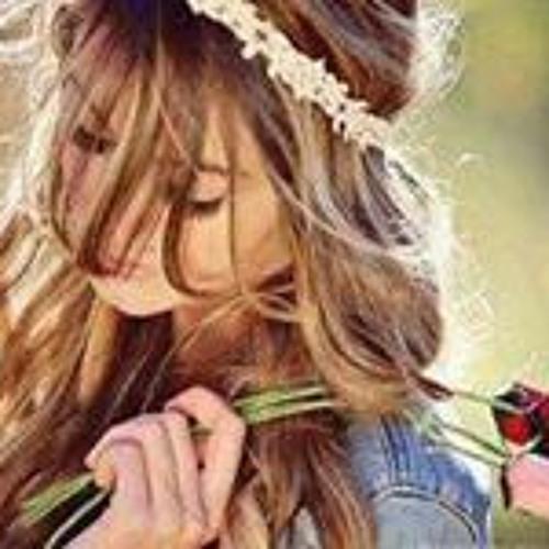 Somia Shaikh 1's avatar