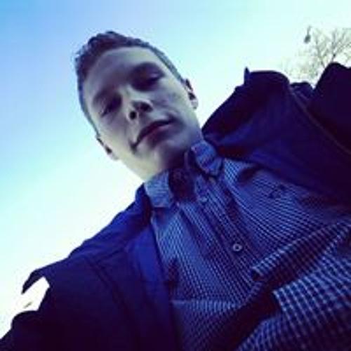 Kevin Hoekstra's avatar