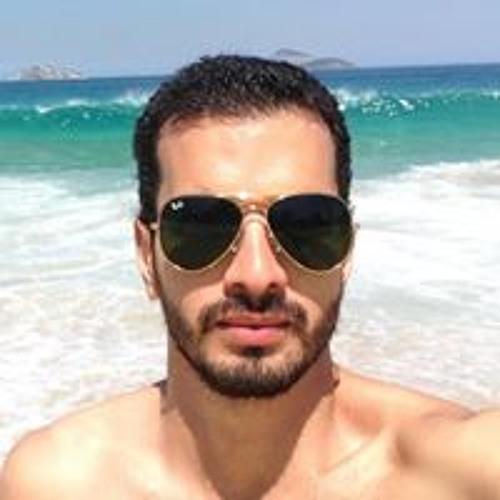 Antonio Lemos 8's avatar
