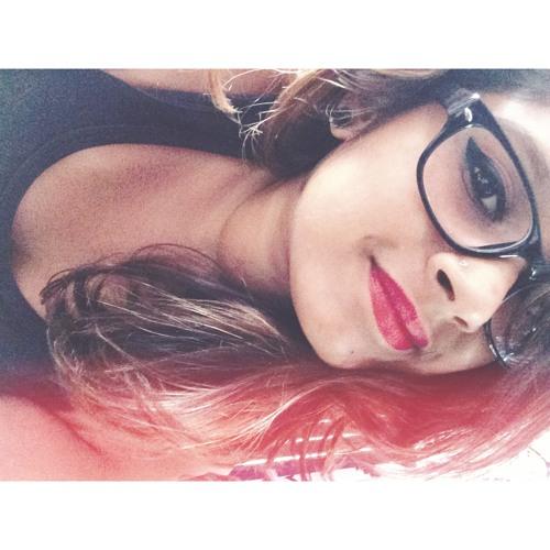 marisa_kaitlyn_xo's avatar