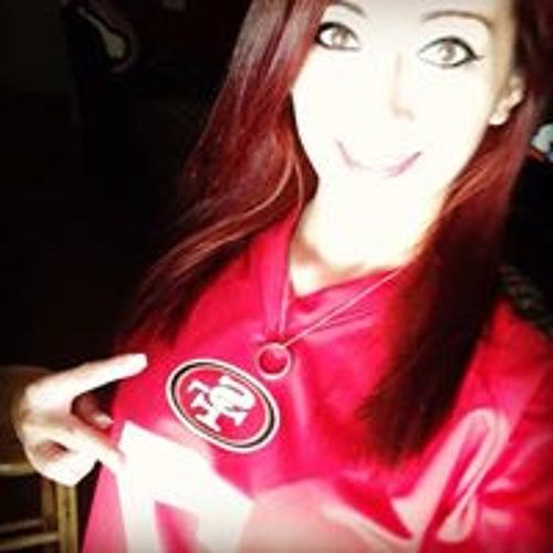 Alysia Nicole 2's avatar