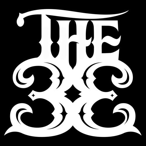 The33's avatar