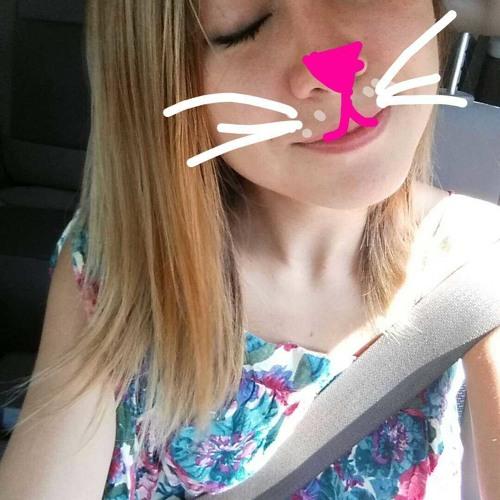 Victoria Taylor~'s avatar