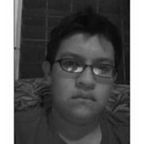 John.N.Carrillo's avatar