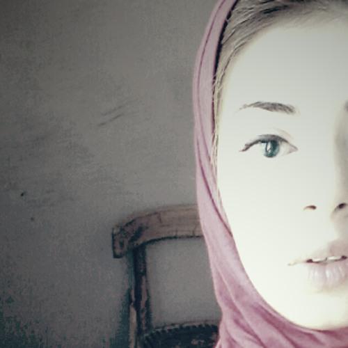 Menna Alaa's avatar