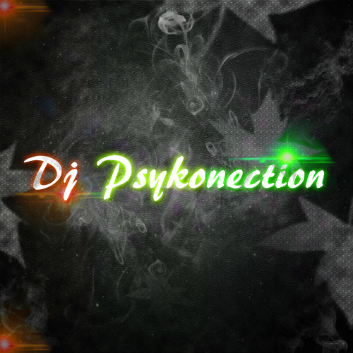 Dj Psykonection's avatar