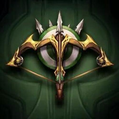 maximosl's avatar