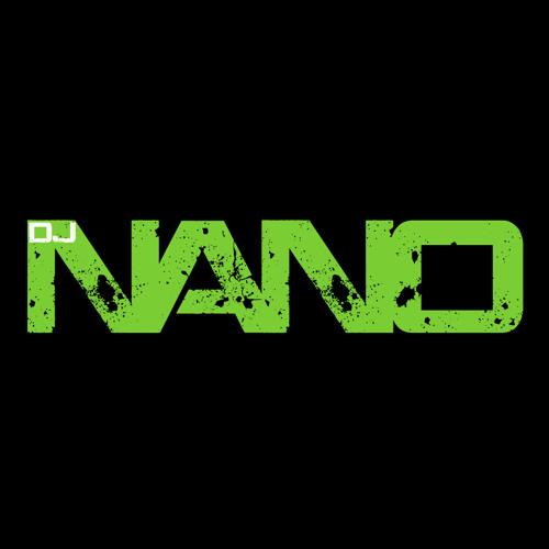 Nanò Lyc's avatar