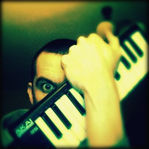 szfmusic's avatar