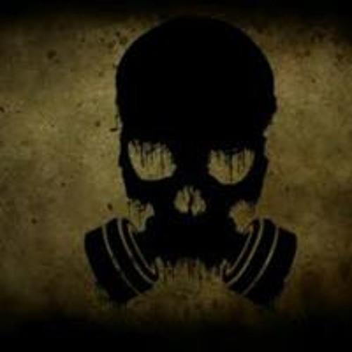 toxic tunes's avatar