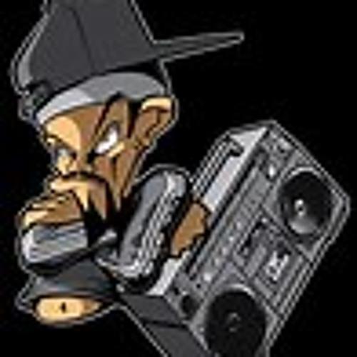 Dj RealRadio's avatar