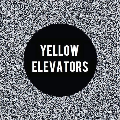Yellow Elevators's avatar