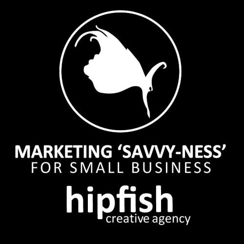 HipfishCreative's avatar