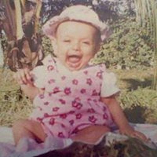 Viviana Angel 3's avatar