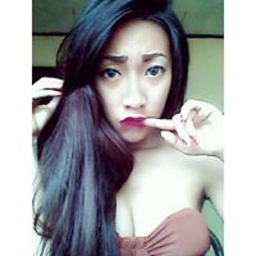 Tiara Medina 1's avatar